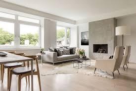 100 Nyc Duplex West Village By NYC Interior Design
