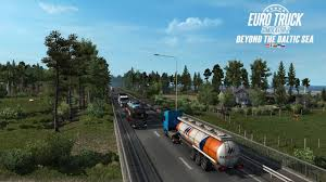 Download ETS 2 Mods | Truck Mods | Euro Truck Simulator 2 Usa 1957 Stock Photos Images Alamy Thief Launch Trailer Rus Kitchen Nightmares Usa Dvd Box Set Countryfile Viewers Blast Bbcs Brexit Blaming Remarks On Tom Electric Cars Overhead Battery Chargers Are Being Sted Tesla Semi Truck Pricing Goes Live And Is Reasonably Affordable Flashdance Amazoncouk Music Xual Healing Wendigo Mulplication Theory A Final Page Toys R Us Weekly Flyer Nov 21 27 Redflagdealscom Epic Picks January 2 Epicninjacom Youtube Friday At The Mxgp Of Europe Motocross Performance Magazine Forza Horizon 4 Should Not Be As Fun It Is Bleeding Cool Best Free Ipad Games 2018 Macworld Uk
