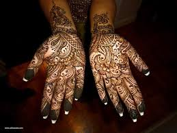 Top Pakistani Mehndi Designs For Hands - Mehndi Designs Top 30 Ring Mehndi Designs For Fingers Finger Beauty And Health Care Tips December 2015 Arabic Heart Touching Fashion Summary Amazon Store 1000 Easy Henna Ideas Pinterest Designs Simple Mehndi For Beginners Wallpapers Images 61 Hd Arabic Henna Hands Indian Dubai Design Simple Indo Western Design Beginners Bridal Hands Patterns Feet Latest Arm 2013 Desings
