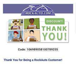 Rock Auto Discount Code For Anyone That Can Use It : Cartalk Proven Peptides Coupon Code 10 Off Entire Order Dc10 Bitsy Boxes July 2018 Subscription Box Review 50 Bump Best Baby And Parenting Subscription Boxes The Ipdent Coupons Hello Disney Pley Princess May Deals Are The New Clickbait How Instagram Made Extreme Maternity Reviews Ellebox Use Code Theperiodblog For Botm Ya September 2019 1st Month 5 Dandelion Unboxing February June 2015