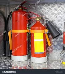 Two Fire Extinguishers Truck Compartment Stock Photo (Royalty Free ... Fire Engine Extinguisher Firefighting Creative Image Refighter Truck Fire On The Road Convoy With Mountain Awesome Extinguisher And Holder For Your Vehicle Jeep Truck Suv Pin By Matt Hartman Apparatus Pinterest Apparatus Free Images Time Transport Parade Motor Vehicle Articles Stories Of Ordinary People Extinguishers Save Kudrna Hasii Trucks How To Install A In Your Car Youtube Eugene White Engines Squirt Gun Cabinet Box Tanks Direct Ltd China 12000l Sinotruck Foam Powder Water Tank