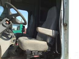 Air Ride Car Seat 2006 Freightliner Columbia 120 Air Ride Seat For ... Km 1110 Truck Seat Midback National Seating Heavy Duty 21cy Passenger Carzhejiang Tiancheng Controls Coltd Mustang Textured Solo With Removable Backrest For Fl Air Ride Bolide Air Ride V031 Beamng Drive 2018 New Hino 268a 26ft Box Lift Gate Brake Car 2006 Volvo Vnl For Sale Des Moines Seats Inc Legacy Lo Ebay Wilderness Systems Airpro Max The Ack Blog My Lovely Baby Recaro Pro Hero 13 12 In Wide Police Airride Rear 11987 Chevroletgmc Standard Cabcrew Cab Pickup Front Bench