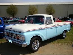 1964 Ford Custom Cab F-250 Pickup Truck | Custom_Cab | Flickr 1964 Ford F100 Pickup Truck Air Cditioning Ac Systems And Oem Phillip Olivers On Whewell 2 Print Image Old Ford Trucks Custom Cab Pickup Truck Dstone7y Flickr Information Photos Momentcar For Sale Near Cadillac Michigan 49601 Classics 5 Practical Pickups That Make More Sense Than Any Massive Modern Hot Rod Network 2070502 Hemmings Motor News Original Clean F 250 Vintage