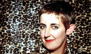 Julie Hesmondhalgh | Rostros Del Arte Y La Cultura | Pinterest Soap Spoilers Metro Bluenose Corrie Blogger Why I Like Most Of The Nazir Family The Happy Valley Cast Is Actually Overrun With Actors From 80 Best Mugshots Of The Rich And Famous Images On Pinterest 191 Coro Fan Coration Street Soaps Sunday Comments September 25 113 Street Carry On Kate Blog Interview Sally Stars Who Slagged Off Their Own Characters