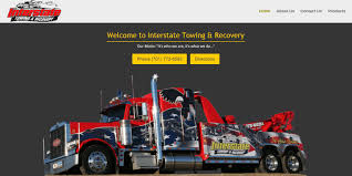 Example Site - Tow Truck Web Design - Mobile Update For Towing Sites Evacuation Vehicles Tow Truck For Transportation Faulty Cars Cheap Trucks Near Me New Cars And Wallpaper Vehicle Breakdown Car Accident Truck Roadside Assistance Dalys Autos Dealers Westmeath Sales Athlone Hookngo Towing Rasti_farid Twitter Insurance Pasco Wa Duncan Associates Brokers Mca Shirts Classic Shop Transportation Faulty Stock Photo Recovery Gloucester Cheltenham Stroud Transporters File1956 Mercury 600 8914093jpg Wikimedia Commons Mt Hawley 24 Hour In Central Il