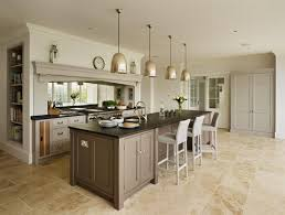 Large Kitchen Ideas 50 Kitchen Design Ideas That Will Absolutely Stun You The