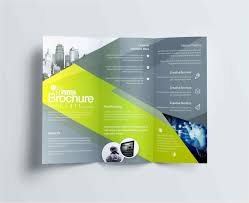 Free Creative Resume Templates For Mac New Free Resume Templates Mac ... Free Creative Resume Template Downloads For 2019 Templates Word Editable Cv Download For Mac Pages Cvwnload Pdf Designer 004 Format Wfacca Microsoft 19 Professional Cativeprofsionalresume Elegante One Page Resume Mplate Creative Professional 95 Five Things About Realty Executives Mi Invoice And