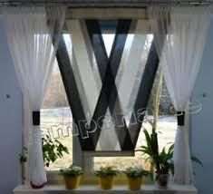 details zu moderne gardinen wohnzimmer fensterdekoration schwarz fenster 120 180 nr 637