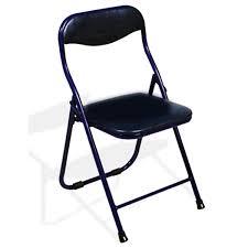 100 Folding Chair Art Stadium Universal Basketball NO ART