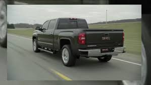 GM Recalling Roughly 800,000 Pickups For Steering Defect | Abc13.com Gm Recalls More Than 1m Pickups Suvs For Power Steering Issue Recalls Archives The Fast Lane Truck 1 Million Cadillac Chevrolet And Gmc Pickup Trucks Recall 2014 Silverado Suv Transmission Line Trend 4800 Trucks Poorly Welded Suspension Recalling Roughly 8000 Pickups For Steering Defect Alert 62017 News Carscom May Have Faulty Seatbelts Another Sierra Recalled Fire Risk 15000 2015 Colorado Canyon Facing