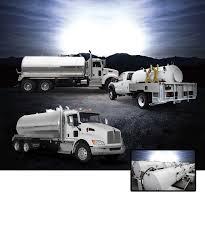 100 Alan Farmer Trucking BLACk HILLS GOLD