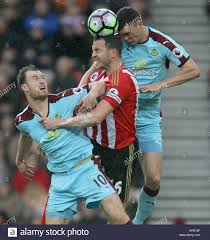Sunderland's John O'Shea (centre)battles With Burnley's Ashley ... Premier League Live Scores Stats Blog Matchweek 17 201718 Ashley Barnes Wikipedia Burnley 11 Chelsea Five Things We Learned Football Whispers 10 Stoke Live Score And Goal Updates As Clarets Striker Proud Of Journey From Paulton Rovers Fc Star Insists Were Relishing Being Burnleys Right Battles For The Ball With Mousa Tyler Woman Focused On Goals Walking Again Staying Positive Leicester 22 Ross Wallace Nets Dramatic 96thminute Move Into Top Four After Win Against Terrible Tackle Matic Youtube