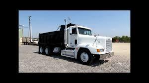 √ Dump Trucks For Sale Houston Tx, Chastang Ford Is Houston's Dump ...
