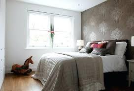 idee papier peint chambre idee papier peint chambre idace papier peint chambre comment faire