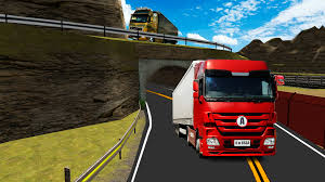 Grand Real Truck Simulator - Free Download Of Android Version | M ... Free Demo Released For American Truck Simulator Euro Truck Simulator Android And Ios Game Free Download Youtube Buy Steam Keyregion Usa Android Game Download The Grand Real Of Version M Key Region Freegift Arizona On Hype Machine 2 Mods Peterbilt 389 Update While 3d City 2017 Apk Europe 105