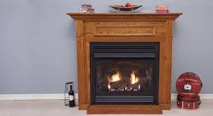 Fireplace Amazing Indoor Propane Fireplaces Luxury Home Design
