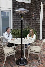 Living Accents Patio Heater by 49 Best Modern Patio Heaters Images On Pinterest Modern Patio