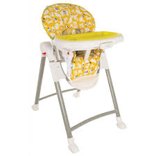 Contempo High Chair - Spring Lime 4moms High Chair White Green 12 Best Highchairs The Ipdent Evenflo Fava Baby Ev 5806bsy Chairs 4moms Review Living In Color Nuna Zaaz Review Sharing A Review On The Blog Read Why We Love Our Mamaroo Gray Chair Chaise Bb Nomade Chaise Haute Portable Be Must Have Infant Gear Featuring Chicco According Moving 5806wjx