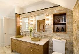 design pab bathrooms without tiles ideas for tiles free