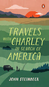 Travels With Charley In Search Of America: John Steinbeck ... Ambest Travel Service Centers Ambuck Bonus Points Iowa 80 Truckstop Welcome To Travel Center Of America Truck Stop Youtube Truck Worldtruck World This Morning I Showered At A Truck Stop Girl Meets Road An Ode To Trucks Stops An Rv Howto For Staying Them Scarce Parking Has Atlanta Looking For Solutions Transport Judge Bars Former Owner From Seeking Lost Profits In Center Of Locations Disnationco Tips Overnight On Roadtrip Tailgate Life