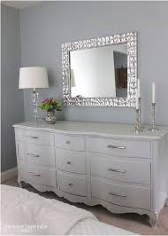 Best 25 Grey dresser ideas on Pinterest