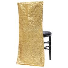 Glitz Sequin Chiavari Full Chair Back Cover - Gold Chiavari Chairs Vs Chair Covers With Flair Gold Hug Cover Decor Dreams Blackgoldchampagne Satin Chair Covers Tie Back 2019 2018 New Arrival Wedding Decorations Vinatge Bridal Sash Chiffon Ribbon Simple Supplies From Chic_cheap Leatherette Quilted Fanfare Chameleon Jacket Medallion Decoration Package 61 80 People In S40 Chesterfield Stretch Spandex Folding Royal Marines Museum And Sashes Lizard Metallic Banquet Silver Outdoor