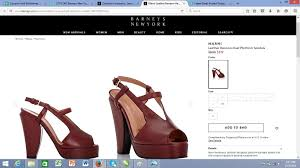 Promo Code For Barneys New York / Dicks Sporting Goods ... Coupons Discount Options Promo Codes Chargebee Docs Earn A 20 Off Coupon Code 1like Lucy Bird Jenny Bird Sf Opera Scooter Promo Howla Boutique D7100 Cyber Monday Deals Oyo Offers Flat 60 1000 Nov 19 Promotion Codes And Discounts Trybooking Code Reability Study Which Is The Best Coupon Site Stone Age Gamer On Twitter Blackfriday Early Off Camzilla Discount Au In August 2019 Shopgourmetcom Thyrocare Aarogyam 25 Gallery1988 Black Friday