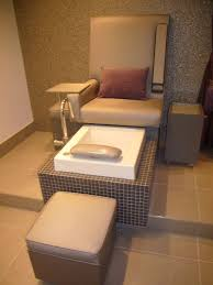 Pedicure Sinks For Home by 43 Best Pedicure Chairs Images On Pinterest Pedicure Chair
