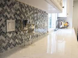 wood grain porcelain tile ceramic wood tile grey porcelain wood