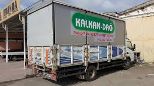 Bandırma, Erdek, Gönen Truck Brand | Kasapoğlu Ltd.Şti. China Brand New Jiefang Faw Truck Clw 7 Ton Folding Boom Truck Crane7 Crane Mounted Small Business Why This Fashion Owner Uses Pink To Brand Her Ford Named Best Value By Vincentric F150 Takes 12ton Garbage Disposal For Sale Kirsten Larson Holey Donut Food Branding Free Images Car Transport Red Equipment Profession Fire Nicole Gaynor Paganos Chrysler Names Reid Bigland New Ram Ceo Trend News Top 5 Brands Youtube Lego 60056 City Tow Brand New Never Opened Box