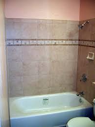 bathroom tile 12x12 12 x 12 porcelain tile with border bathroom