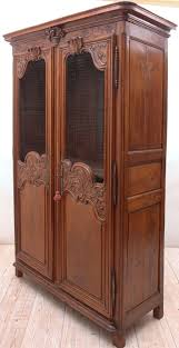 French Marriage Armoire Lower Normandy - Bonnin Ashley Antiques ... An 18th Century Venetian Two Door Painted Armoire Beautiful Bedroom Awesome 19th Century French Armoire Antique Common Ground 1960 Vintage Beeanese Wardrobe By B E Fniture For The Peak Of Trs Chic Wedding For Sale Chifferobe Kincaid Cedar Used Ruced Prices Gorgeous Antique Walnut Alter Tables 10 Best Armoires Images On Pinterest Storage Modern Vintage Wardrobe Dawnwatsonme Cheap Cl Full Image Jewelry Cool Home Design Ideas Contemporary Storage With