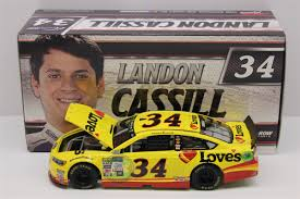 Landon Cassill 2017 Love's Travel Stops 1:24 Nascar Diecast ... 1343 Loves Truck Stop Newton Iowa Youtube Napavine Travel Stop Scj Alliance Truck Love Barstow Causa October 1 2016 Gas Station Exterior Fileloves Sign Santa Rosa Nmjpg Wikimedia Commons New Travel Center Proposed For Salinas Wings America Flying J In Avoca Ia Review Opens First New Location Of 2018 Fleet Owner