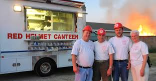 Red Helmets | City Of Fort Worth, Texas The Great Fort Worth Food Truck Race Lost In Drawers Bite My Biscuit On A Roll Little Elm Hs Debuts Dallas News Newslocker 7 Brandnew Austin Food Trucks You Must Try This Summer Culturemap Rogue Habits Documenting The Curious And Creativethe Art Behind 5 Dallas Fort Worth Wedding Reception Ideas To Book An Ice Cream Truck Zombie Hold Brains Vegan Meal Adventures Park Vodka Pancakes Taco Trail Page 2 Moms Blogs Guide To Parks Locals
