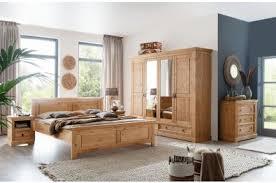 komplettzimmer schlafzimmer