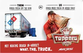 Ad By Toppers Pizza In Duluth Leads To Cease And Desist From ... Farm Show Magazine The Best Stories About Madeitmyself Shop Duluth Toppers Ad Sets Off Legal Battle With Dominos News Fort Collins Jeep Truck Maintenance Accsories Bullhide 4x4 Gallery Grid North Central Bus Equipment Inc Marthaler Chevrolet Of Glenwood Chevy Dealer Auto Service Trailers Toppersplus Twitter Camping Phillips Adventure Pinterest Bwca Crewcab Pickup Topper Canoe Transport Question Boundary Commercial Work Trucks Vans Caps Outdoor Ford Toppers For Sale Mn Pleasing A R E Mx Series