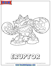 Find This Pin And More On Character Colouring Pages