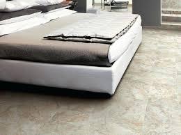 tiles for bedroom floor beige x bedroom tile 3d tiles for bedroom