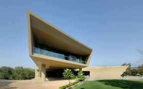100 Sanjay Puri Architects Gallery Of Triose 1