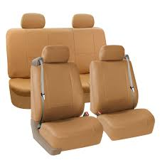BESTFH: Truck Tan Seat Covers Set With Heavy Duty Floor Mat Combo ... Smitttybilt Gear Jeep Seat Covers Interior Youtube Super High Back Cover 35 Inch Back Equipment Llc Dog Car For Pets Pet Hammock 600d Covercraft F150 Front Seatsaver Polycotton For 2040 Seating Companies Design New Seats Heavyduty Vehicle Applications Universal Pu Leather Heavy Duty Truck Van Digital Camo Custom Made Protector Chartt Fast Facts Saddle Blanket Unlimited Best The Stuff