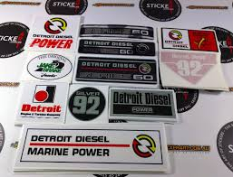 100 Custom Stickers For Trucks Custom Stickers Archives The Art Of