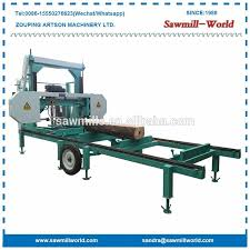 Woodworking Machine In South Africa by Woodworking Machinery Sale In Kenya Woodworking Machinery Sale In