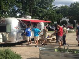 20 Essential Food Trucks In Austin   Food Truck, Meals And Austin Food Austin Dont Pass Over Thisgrdoughs And More Been There Filered Food Truck Austinjpg Wikimedia Commons Taco Fort Collins Food Trucks City Corn Roaming Hunger 34 Things To Do In This June 365 To In Tx A Tour Of Eating Your Way Across The Capital Texas Is Nations Top City According Internet List 10 Of The Healthiest America Huffpost Austin Tx 12 Trucks That Might Make You Want Stay Torchys Tacos Around Us Pinterest Trailer Eatery Archives Page 4 22
