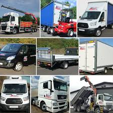 Maun Motors Self Drive   Truck & Van Hire In Birmingham, West ... Kokomo Circa May 2017 Uhaul Moving Truck Rental Location Phil Meador Motors Philmeadmotor Twitter Usave Car Frederick Md Google Business View Youtube The Unionrecorder Newspaper Ads Classifieds Services Usave Franchising Today Magazine St Josephs Square Paramount Perks Insurance Cleveland Ohio Automotive Program Enterprise Rentacar Hire Dublin With Tail Lift Rental And Lefleur Tnsporation Team Up