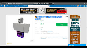 HOW TO GET SHIRTS & PANTS FOR $5 ROBUX! (ROBLOX) (2017) - YouTube Top 10 Outdoor Wedding Venues Lubbock Texas Aric Casey Photography 3397 Eberly Rd Ne Hartville Oh 44632 Estimate And Home Details 78626 Acre Girl Scout Camp On Big Sandy Creek In Grant District The Farm House Begning Of The Pennsylvania Turnpike 1125 Best Barns Images Pinterest Country Barns Life Old Barn Spokane Wa How To Get Shirts Pants For 5 Robux Roblox 2017 Youtube Google Image Result For Http3bpblogspotcomdjhnvslgtbs Amish Horse Sale Videos My Dream Farm Day 1 At Barn New Accories Diy Mini Yay Lps Say Hello To New Main Scs Pinteres