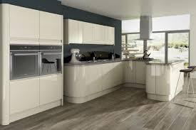 White Gloss Kitchen Design Ideas by 100 Modern Kitchen Storage Ideas Kitchen Small Kitchen