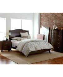 Clearance Furniture Outlet Bedroom Sets Scratch And Dent Near Me