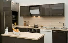küche verkaufen vertrag muster vorlage