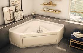 bathroom bathup corner acrylic bathtub plumbing for how to