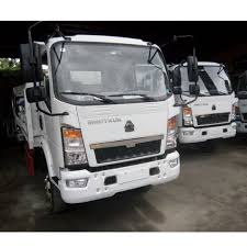 100 4x4 Dump Truck For Sale Mini 4m Cars Cars For On Carousell